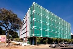 fachada-membrana-vidro